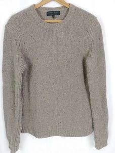 Rag & Bone Wool Sweater size S